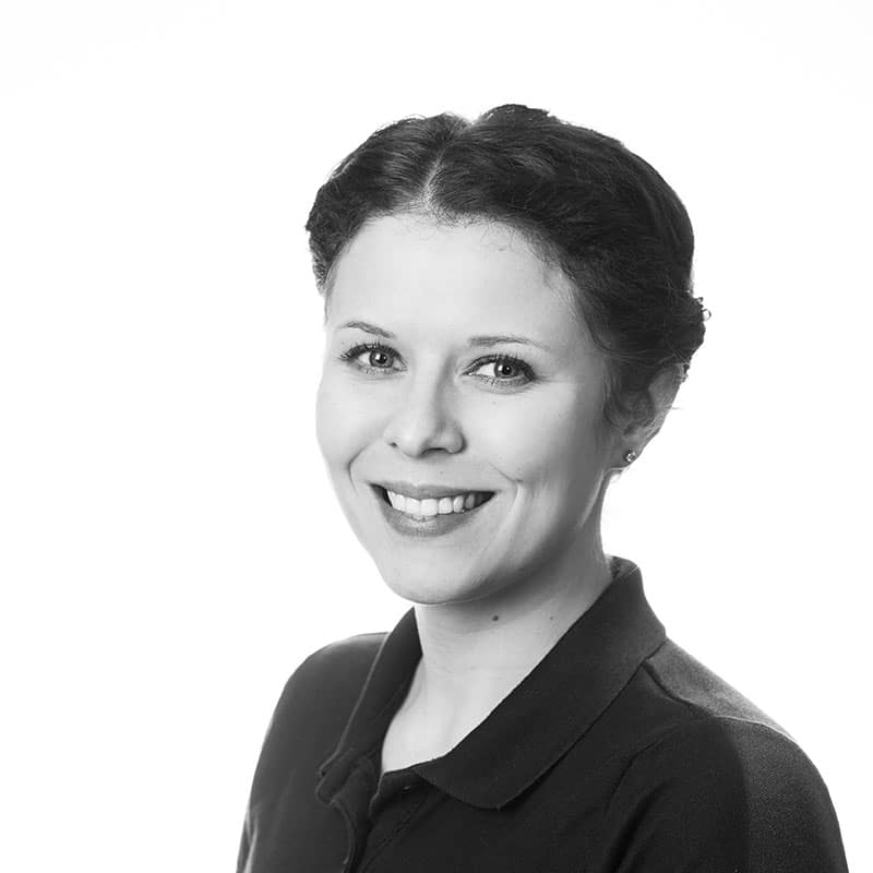 Susanne Plank