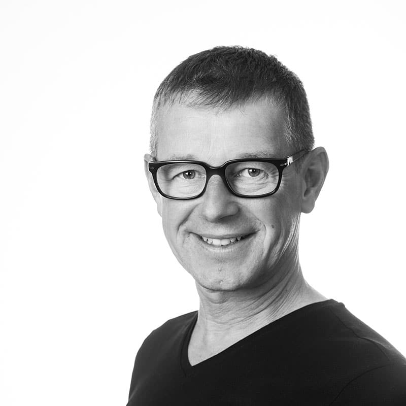 Mag. (FH) Ing. Kurt Ruff